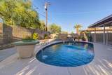 3822 Shaw Butte Drive - Photo 4