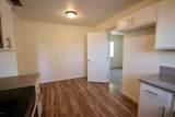 4525 Indianola Avenue - Photo 11