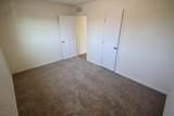 4525 Indianola Avenue - Photo 25