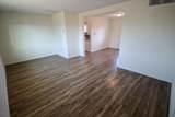 4525 Indianola Avenue - Photo 3