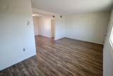 4525 Indianola Avenue - Photo 4