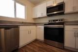 4525 Indianola Avenue - Photo 9