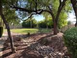 6569 Lone Cactus Drive - Photo 47