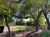 6569 Lone Cactus Drive - Photo 48