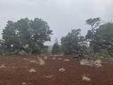 Show Low Pines Unit 10 Lot 296 - Photo 17