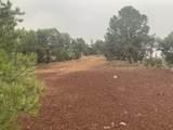 Show Low Pines Unit 10 Lot 296 - Photo 18