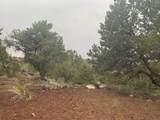 Show Low Pines Unit 10 Lot 296 - Photo 20