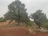 Show Low Pines Unit 10 Lot 296 - Photo 21