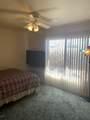 5132 Beryl Avenue - Photo 6