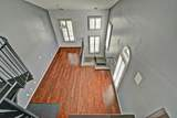 5732 21ST Terrace - Photo 24