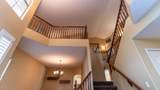 670 Swallow Lane - Photo 12
