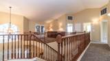 670 Swallow Lane - Photo 13