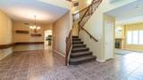 670 Swallow Lane - Photo 3