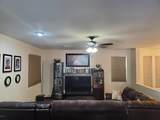 41150 Novak Lane - Photo 16