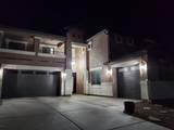 41150 Novak Lane - Photo 3