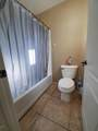 41150 Novak Lane - Photo 41