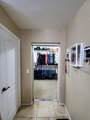 41150 Novak Lane - Photo 56