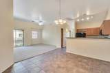 2150 Bell Road - Photo 1