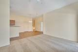 2150 Bell Road - Photo 5