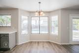 23014 21ST Way - Photo 11