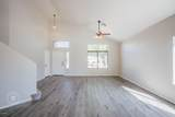 23014 21ST Way - Photo 17