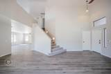 23014 21ST Way - Photo 18