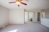 23014 21ST Way - Photo 20