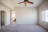 23014 21ST Way - Photo 22