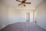 23014 21ST Way - Photo 23