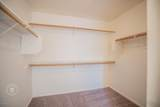 23014 21ST Way - Photo 24