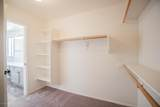 23014 21ST Way - Photo 25