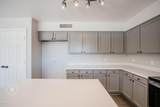 23014 21ST Way - Photo 9