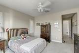 18103 Cedarwood Lane - Photo 22