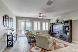 18103 Cedarwood Lane - Photo 8
