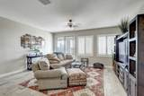 18103 Cedarwood Lane - Photo 9