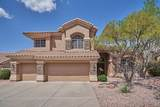 1368 Desert Flower Lane - Photo 1