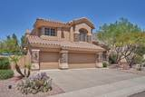 1368 Desert Flower Lane - Photo 2