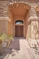 1368 Desert Flower Lane - Photo 3