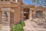 1368 Desert Flower Lane - Photo 4