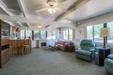 1756 Leisure World - Photo 18