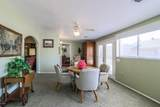1756 Leisure World - Photo 5