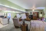 1756 Leisure World - Photo 7