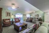 1756 Leisure World - Photo 9
