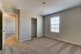 8048 Agora Lane - Photo 10