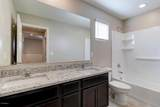8048 Agora Lane - Photo 9