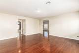 1274 Beacon Court - Photo 12
