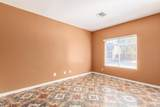 1274 Beacon Court - Photo 5