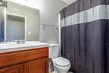 4546 Vineyard Road - Photo 18