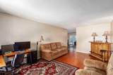 4546 Vineyard Road - Photo 5