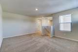 8060 Agora Lane - Photo 5